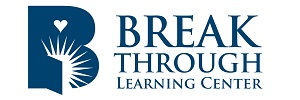 Break Through Learning Center